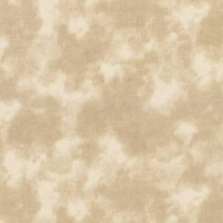 Cloud Cover- Linen