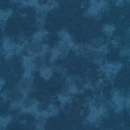 Cloud Cover - Evening Cloud Blender