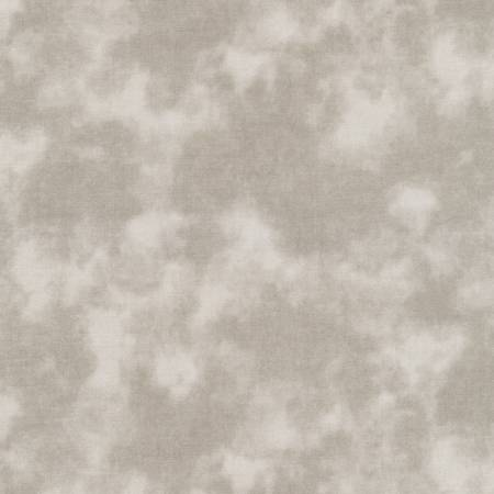 Cloud Cover - Haze Cloud Blender