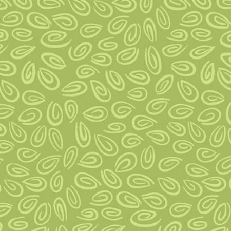 Monotone Swirls SB20103-830