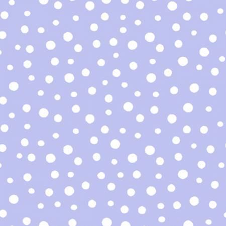 Susybee Monotone Swirl SB20103-430