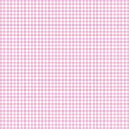 Pink Gingham Check SB20268-520