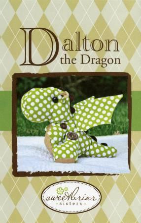 Dalton the Dragon