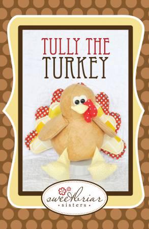Tully the Turkey