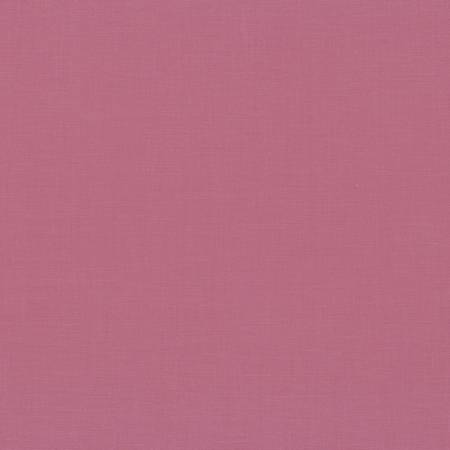 Cotton Couture Dusty Rose