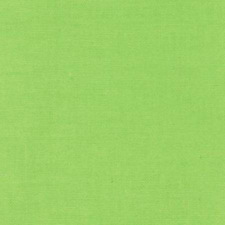Cotton Couture Fern Solid SC5333-FERN-D