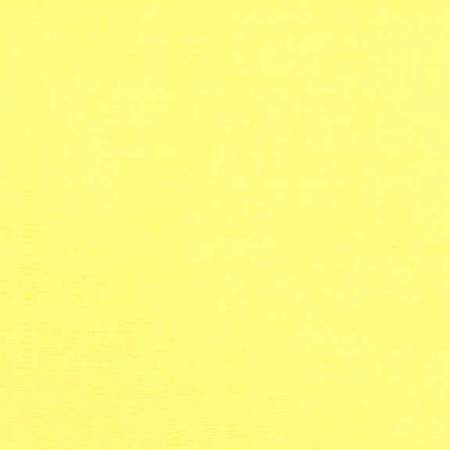 Lemon Couture Solid