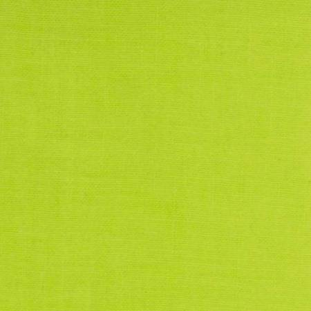 Cotton Couture Lime Solid SC5333-LIME-D