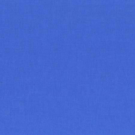 SC5333 SAIL D Sailor Couture Solid for Michael Miller Fabrics. 100% cotton 43 wide