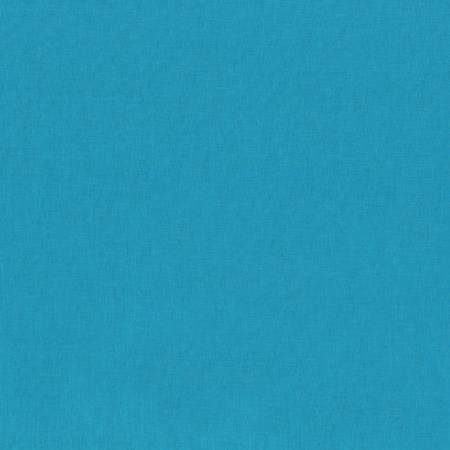 Cotton Couture Turquoise Solid SC5333-TURQ-D