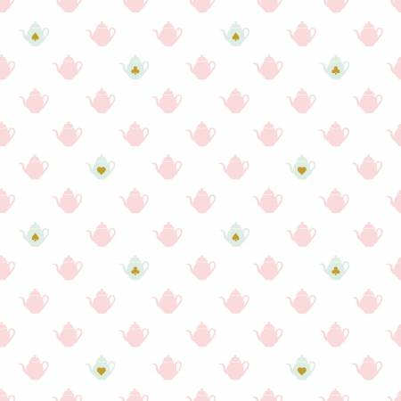 White Wonderland2 SC5773RWhite