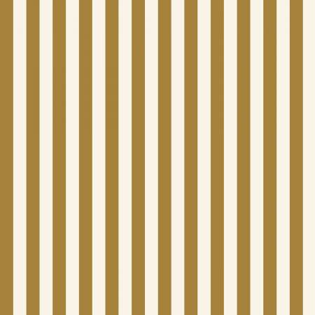 In Bloom Stripe Gold With Sparkle SC8074-Gold