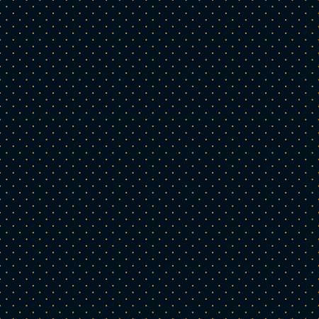 In Bloom Mini Dot Black With Sparkle SC8076-Black