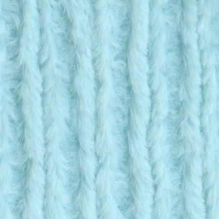 Saltwater Chenille Soft Cuddle Solid