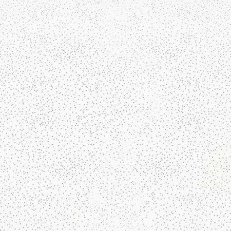 Snow/Silver Cuddle Sparkle