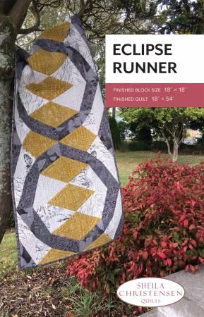 Eclipse Runner