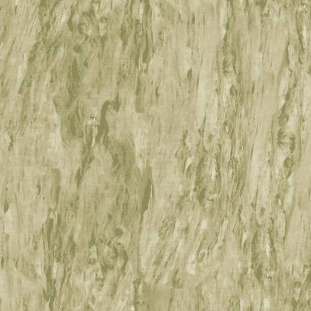 Green Striations Digitally Printed PB082820