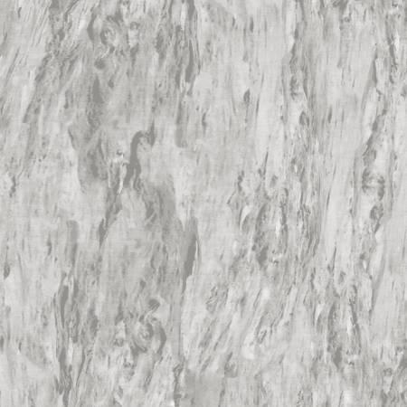 Sedona - Striations - Silver - SEDO4096-SS