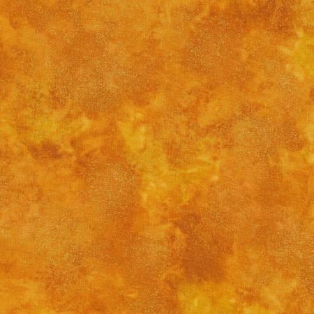 Honey Shimmer w/Metallic