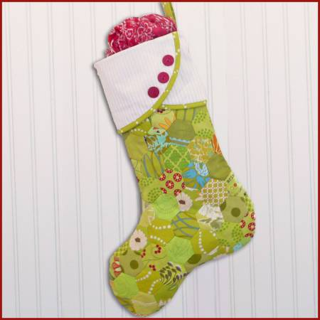 Sew Very Merry