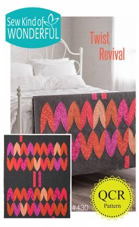 Twist Revival