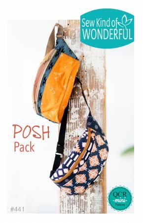 Posh Pack
