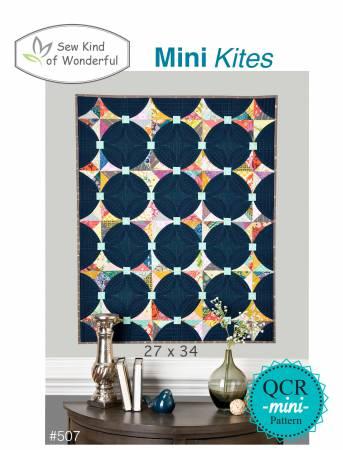 Mini Kites