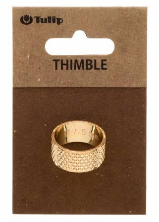 Ring Thimble 17.5mm