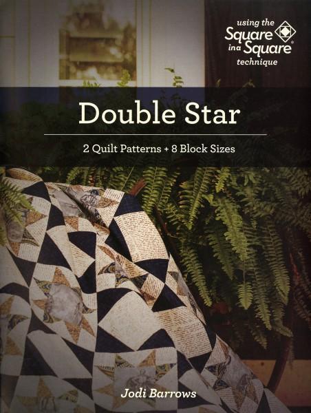 Double Star Pattern