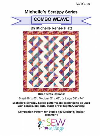 Combo Weave