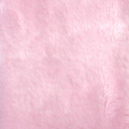 LUXE CUDDLE 60 WIDE BLUSH DR222138