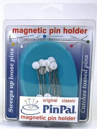 Classic Sewing PinPal Aqua