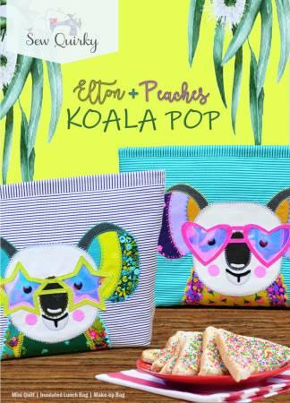 Koala Pop