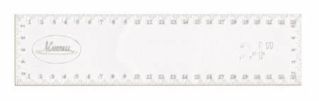 Strip Ruler 24in  Previously Item SR-24-05-S - copy
