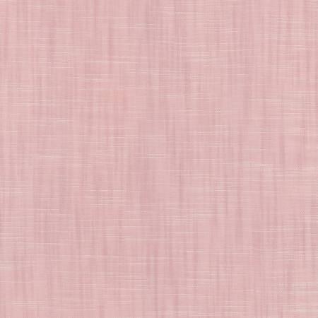 Rose Yarn Dyed