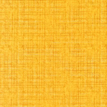 Buttercup Maze Texture