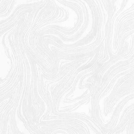 Pen & Ink - White Wave