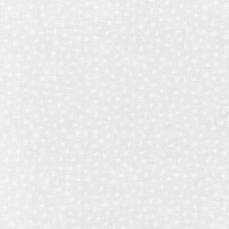 Mini Madness - White on White Hashtag