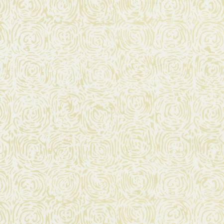 Batik RK Wood Ivory