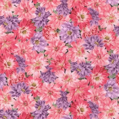 Surrey Meadow Garden Floral