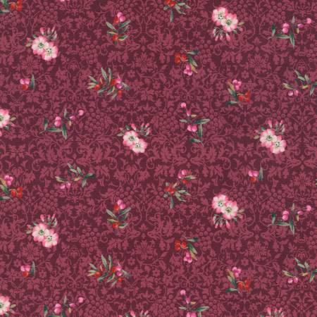 Surrey Meadow Berry Floral