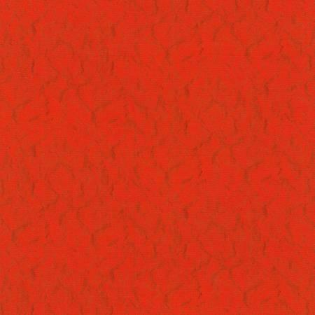 Let's Go Red Blender