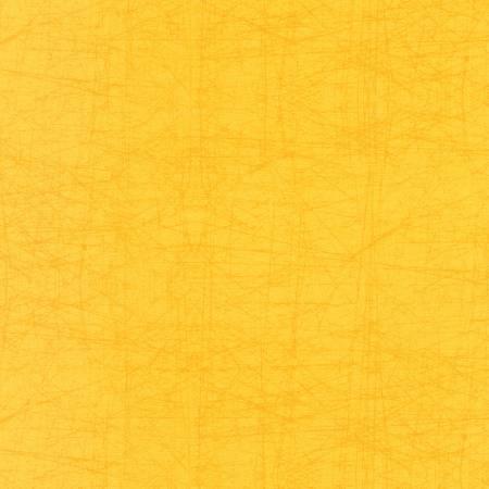 Let's Go Yellow Blender