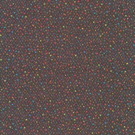 Licorice Dapple Greys
