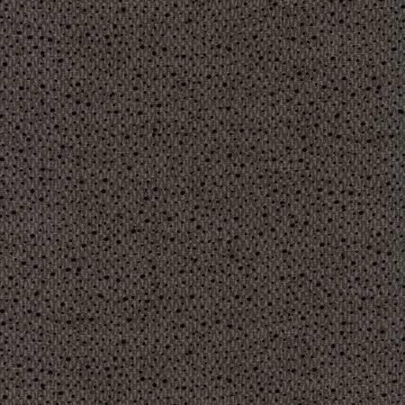 Shadow Dapple Greys
