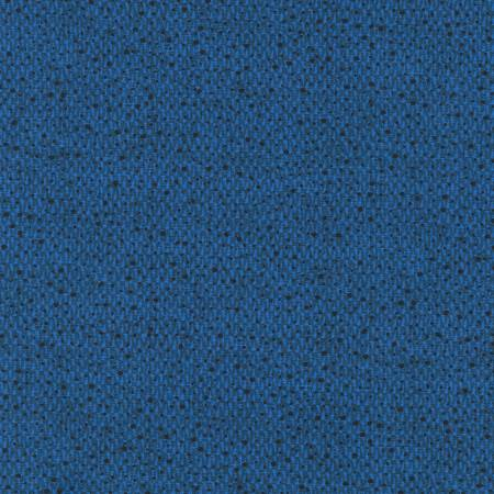 Dappled Blues - Pool Dappled