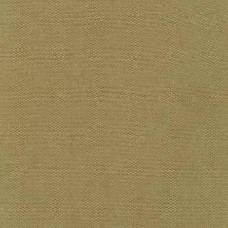 Earth Shetland Flannel 19671 169