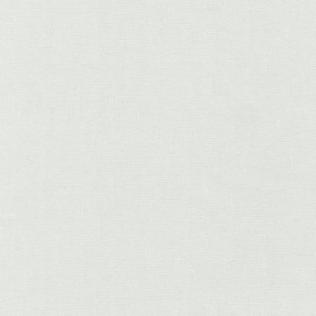 Cloud Shetland Flannel