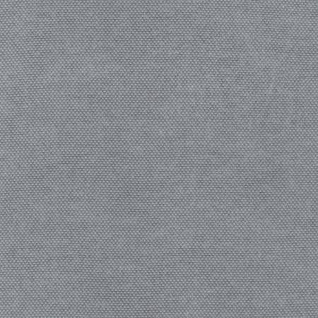 Shetland Flannel- Shale