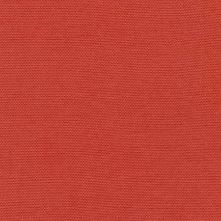 Pimento Shetland Flannel